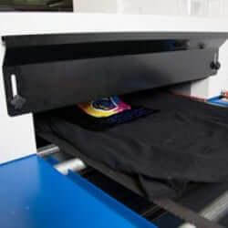 Textiel_printen_003_1