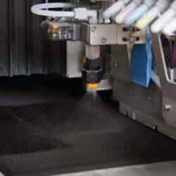 Textiel_printen_005_1