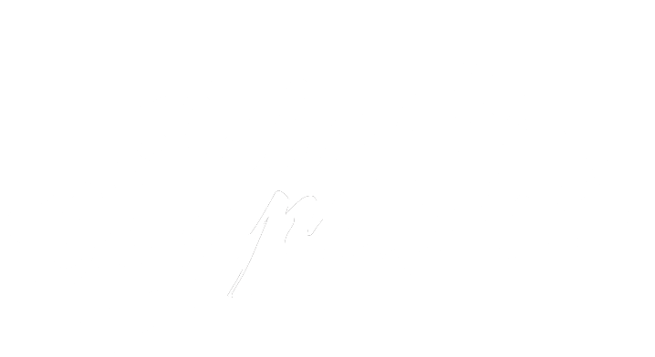 PRINT & COMPAGNIE